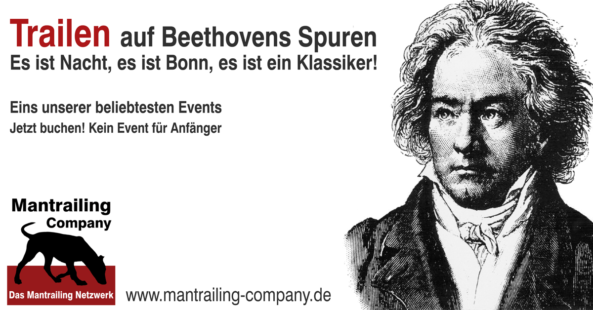 FB MTC PostCard 2018 Beethoven