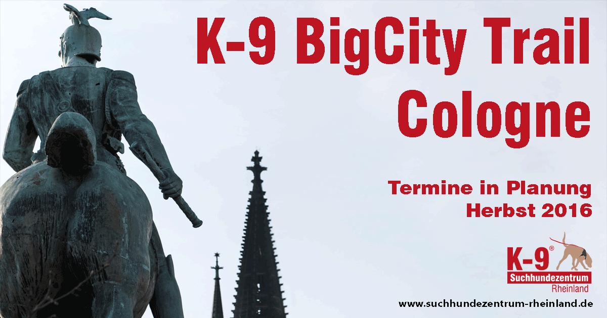 BigCity-Cologne-2016