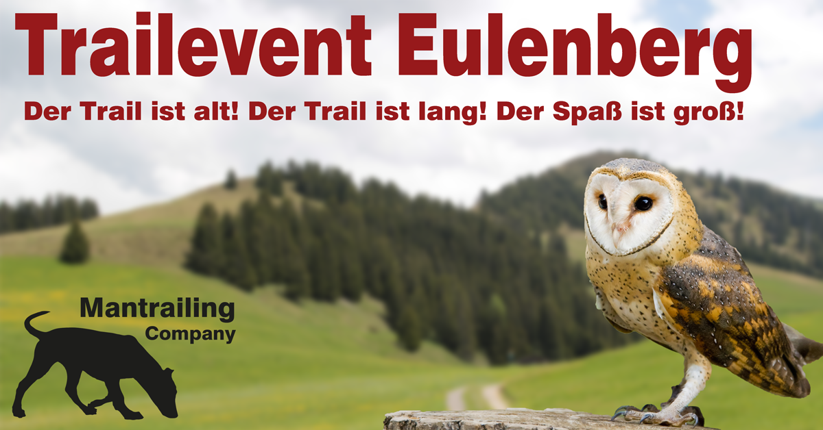 Trailevent Eulenberg