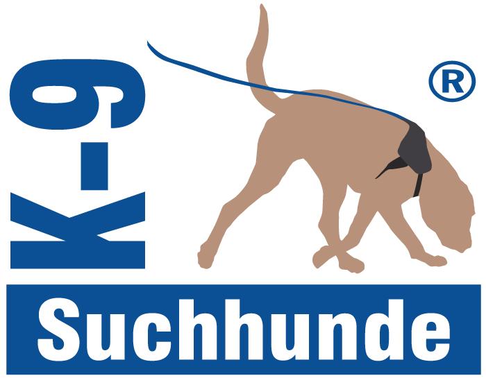 K-9-HQ-Logo