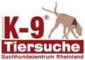 K-9-SHZ-Logo-Rheinland-Tiersuche-120