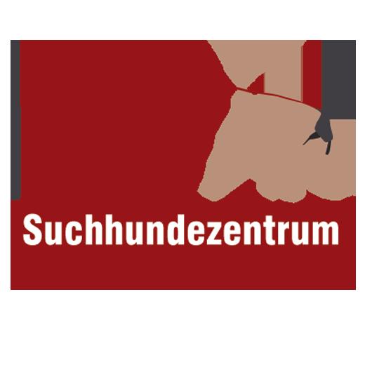 K-9-SHZ-Logo-Rheinland