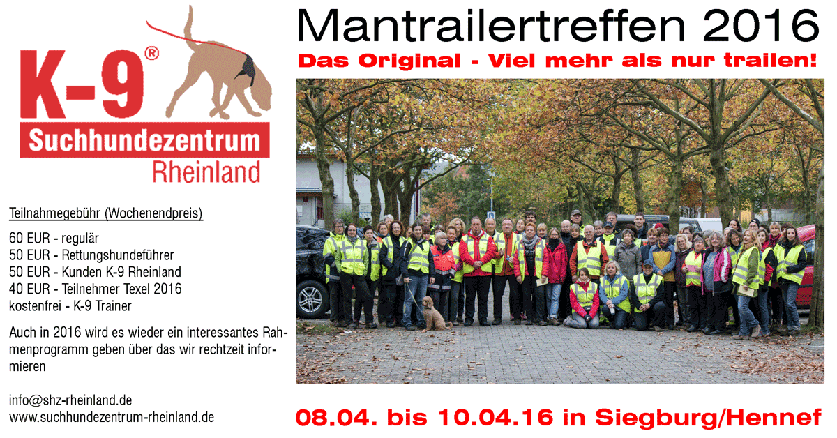 K-9-Trailertreffen-2016-new-FB-Share-Format