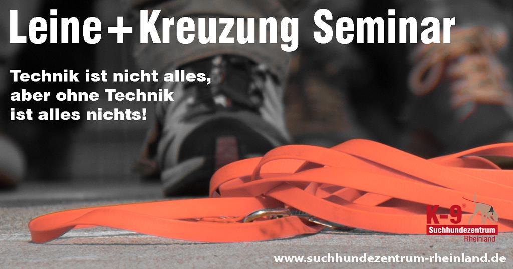 Leine-und-Kreuzung-Seminar