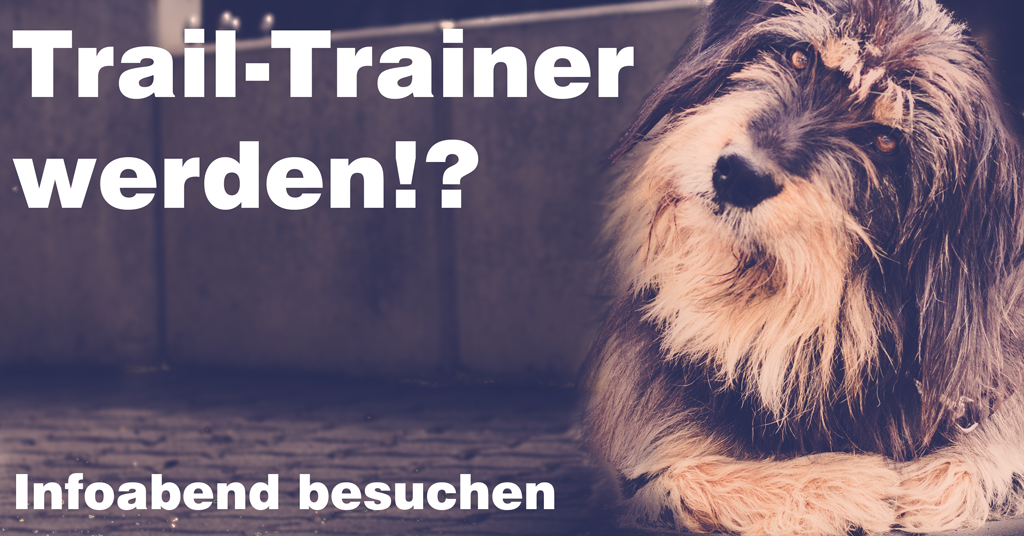 Posting Trail Trainer werden