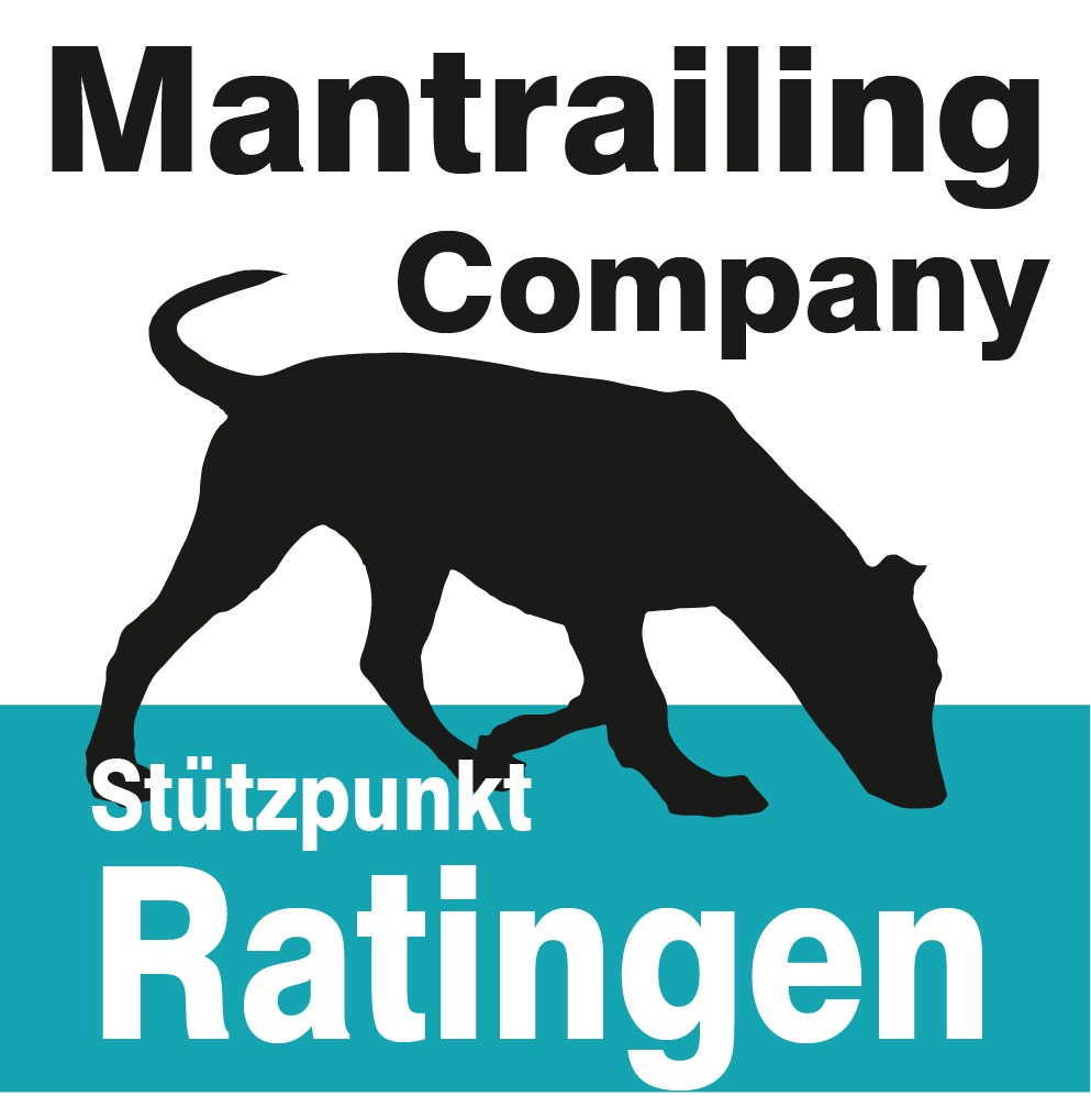 STP Ratingen