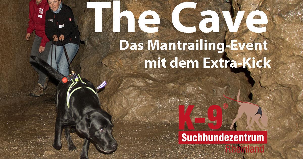 Seminarankündigung-The-Cave-V3