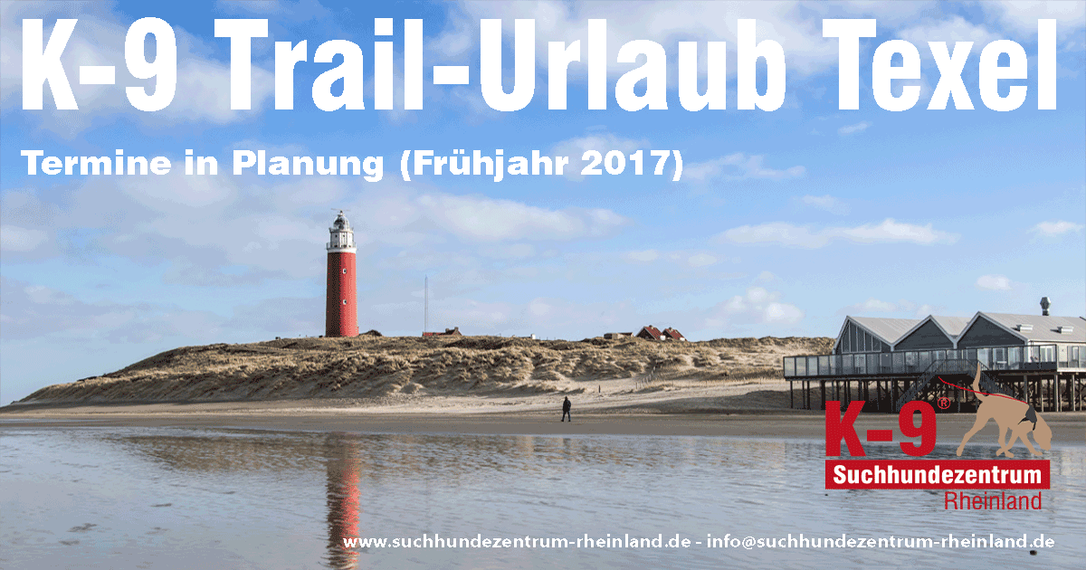 Texel-Trailurlaub-2017