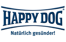 Logo Happy-Dog
